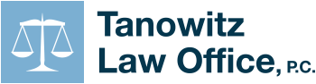 Tanowitz Law Office, P.C.